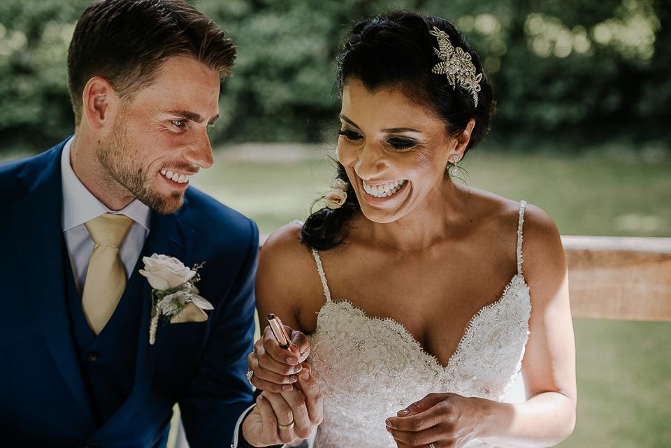 best-wedding-photographer-cornwall-2017-66.jpg
