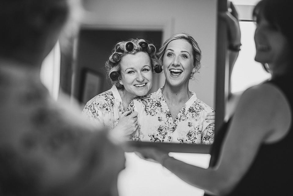 best-wedding-photographer-cornwall-2017-72.jpg