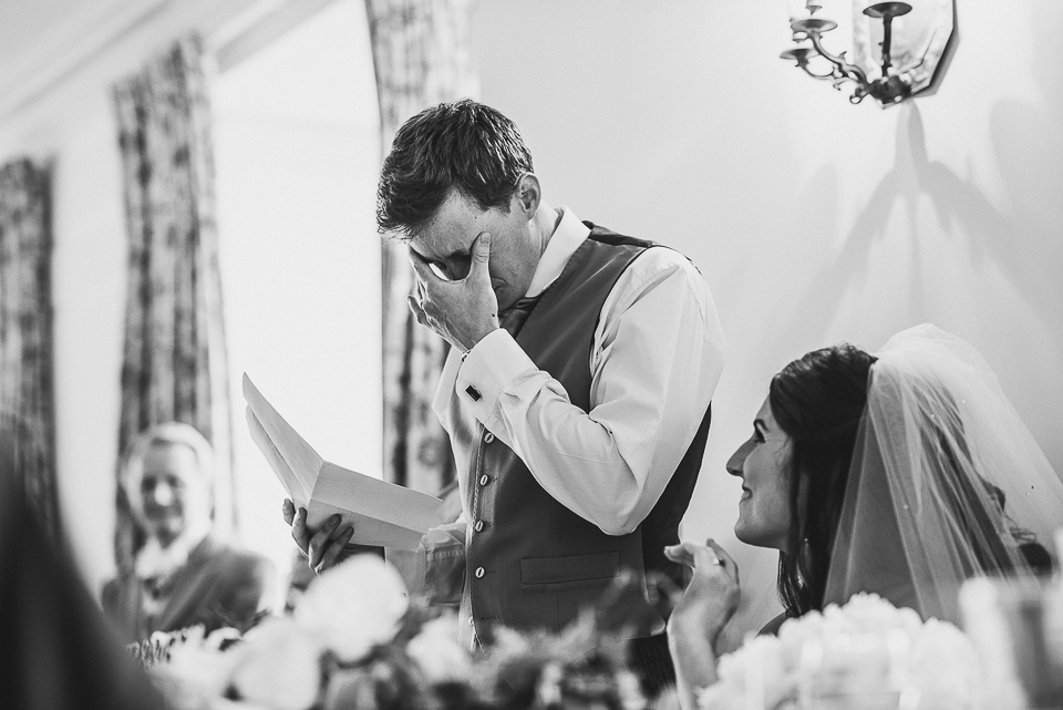 best-wedding-photographer-cornwall-2017-74.jpg