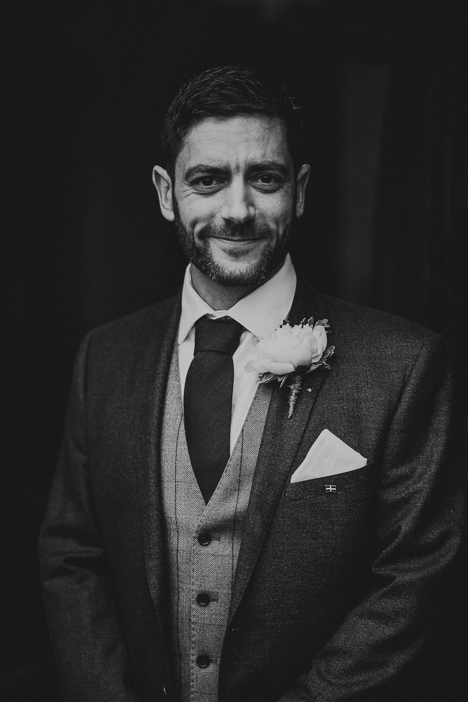 best-wedding-photographer-cornwall-2017-75.jpg