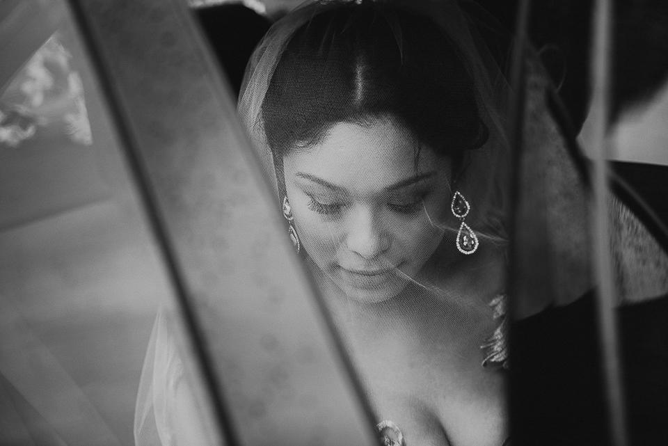best-wedding-photographer-cornwall-2017-78.jpg