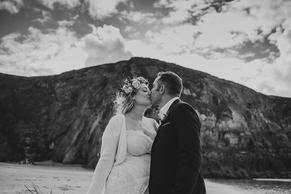 best-wedding-photographer-cornwall-2017-80.jpg
