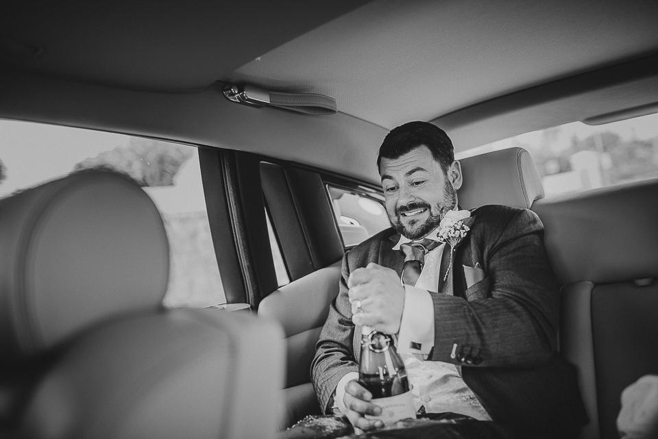 best-wedding-photographer-cornwall-2017-81.jpg