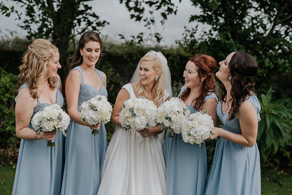 best-wedding-photographer-cornwall-2017-79.jpg
