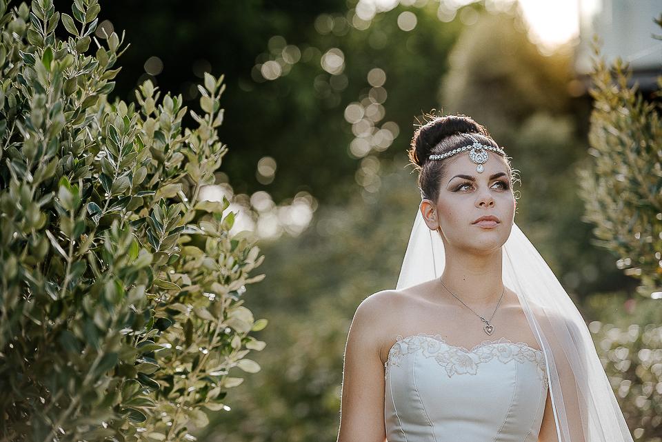 best-wedding-photographer-cornwall-2017-85.jpg