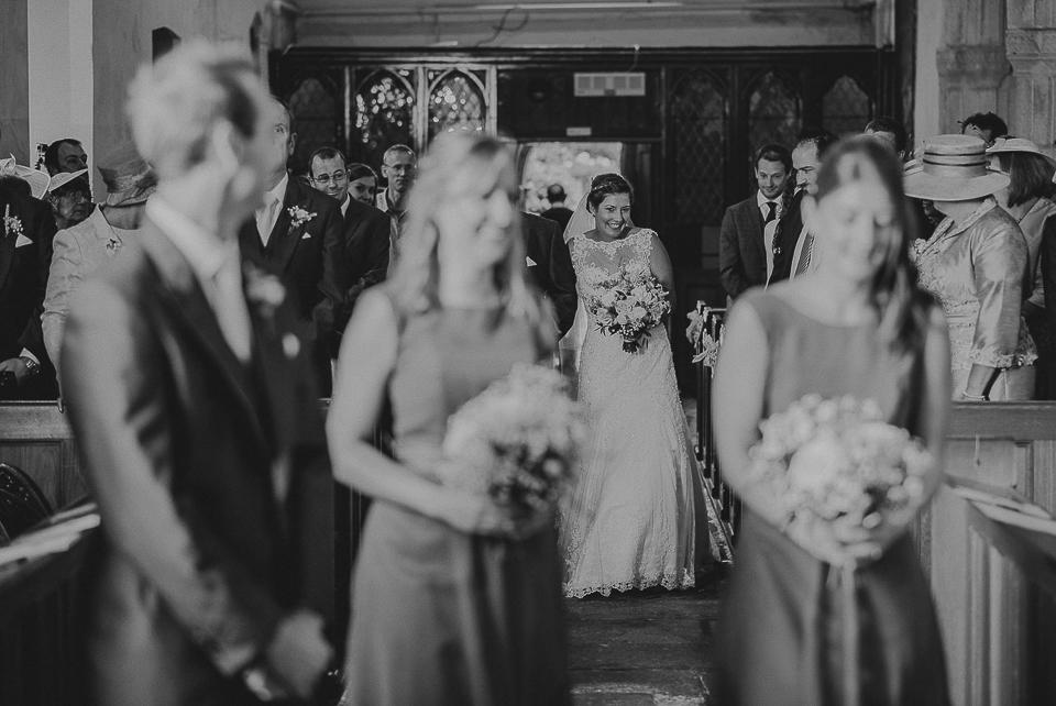best-wedding-photographer-cornwall-2017-87.jpg