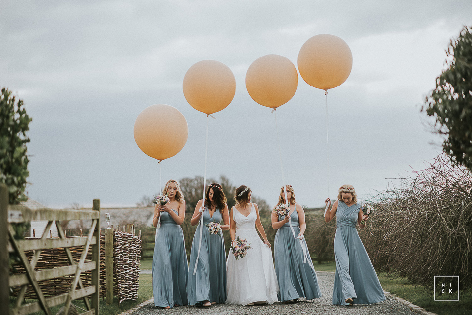 best-wedding-photographer-cornwall-2017-86.jpg