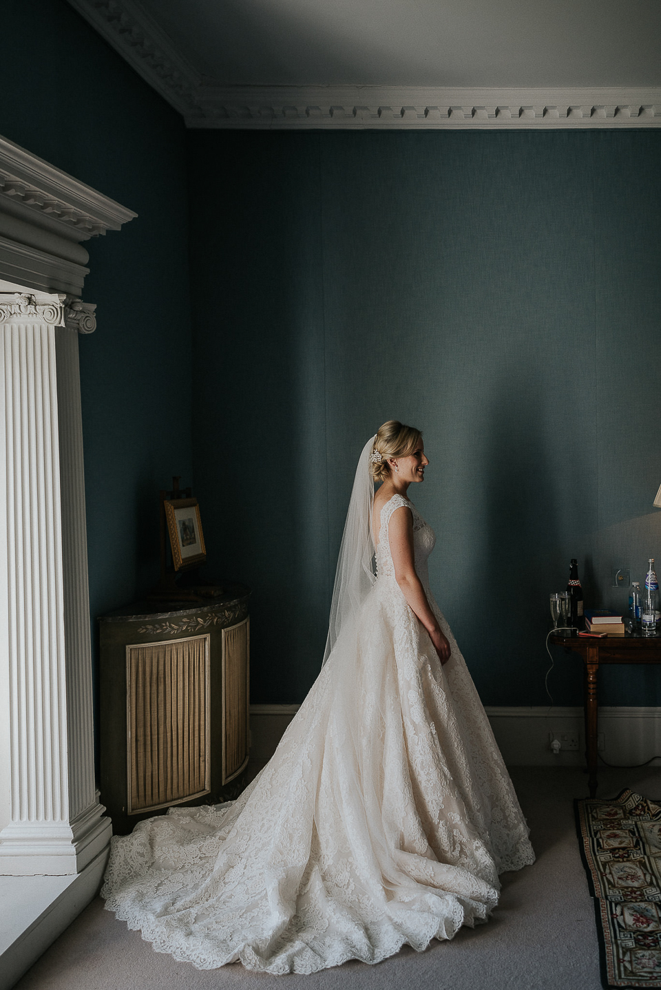 best-wedding-photographer-cornwall-2017-92.jpg