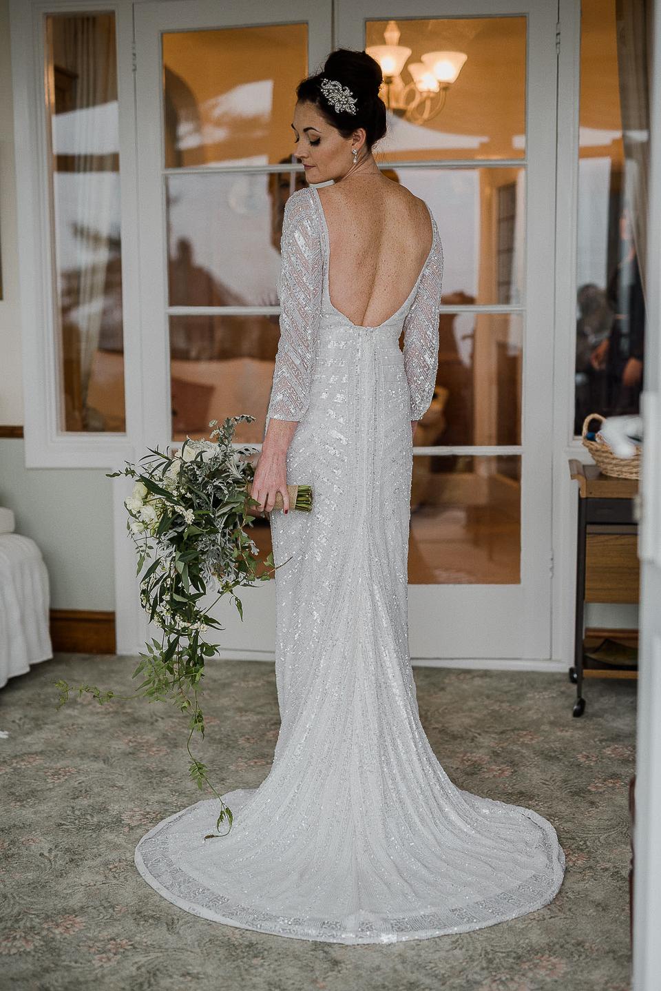 best-wedding-photographer-cornwall-2017-94.jpg