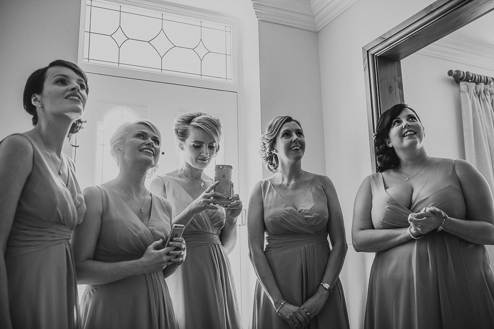 best-wedding-photographer-cornwall-2017-95.jpg