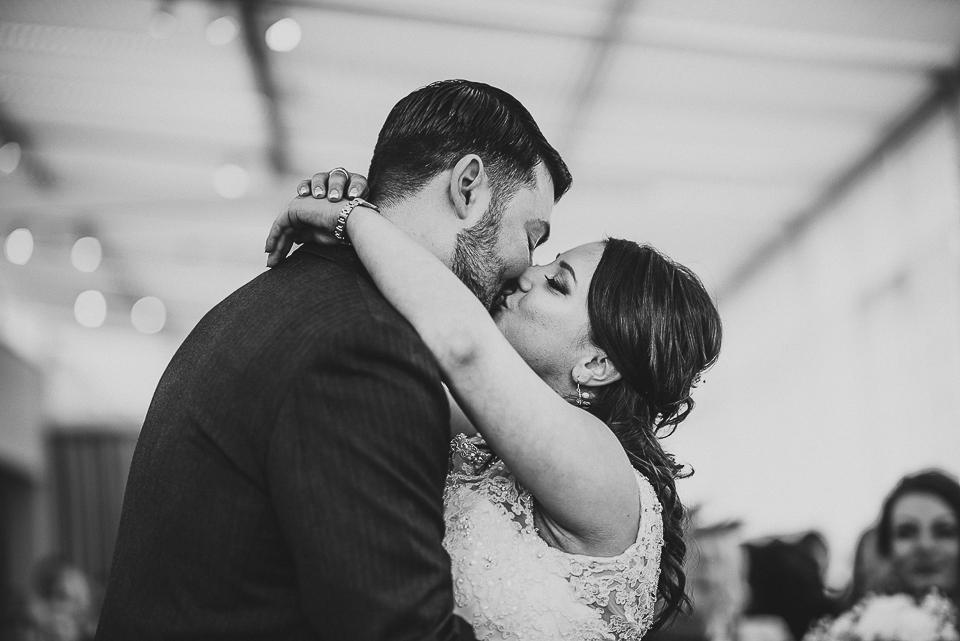 best-wedding-photographer-cornwall-2017-99.jpg