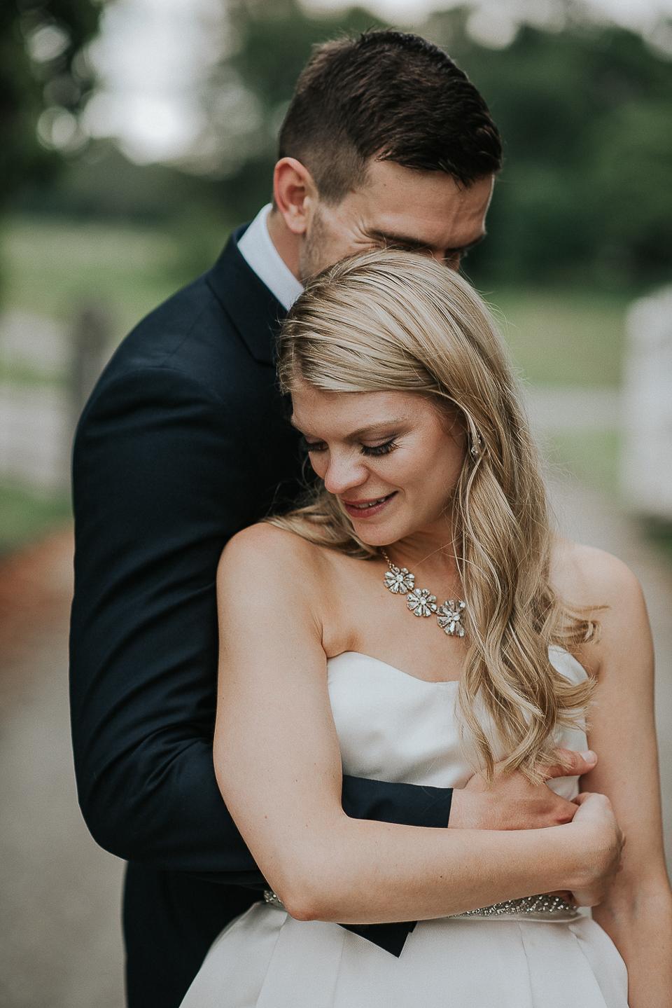 best-wedding-photographer-cornwall-2017-96.jpg