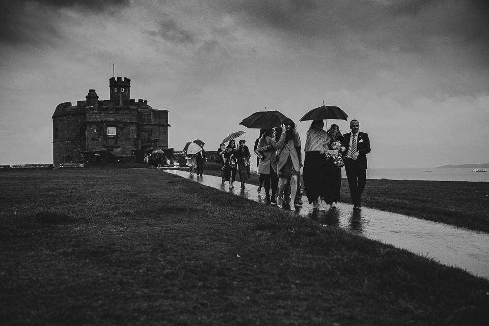 best-wedding-photographer-cornwall-2017-101.jpg