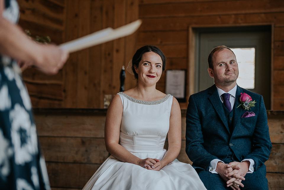 best-wedding-photographer-cornwall-2017-100.jpg