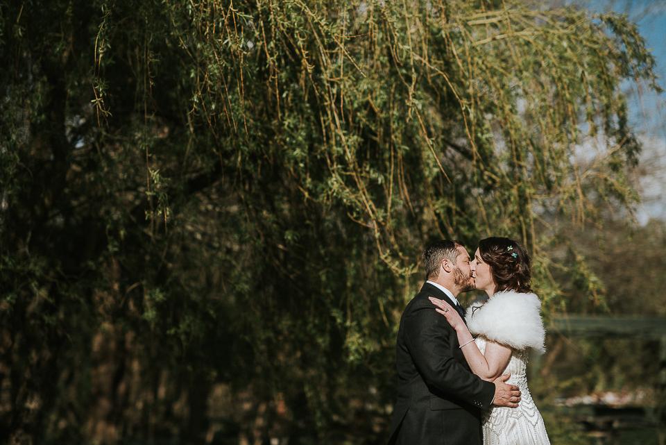 best-wedding-photographer-cornwall-2017-103.jpg