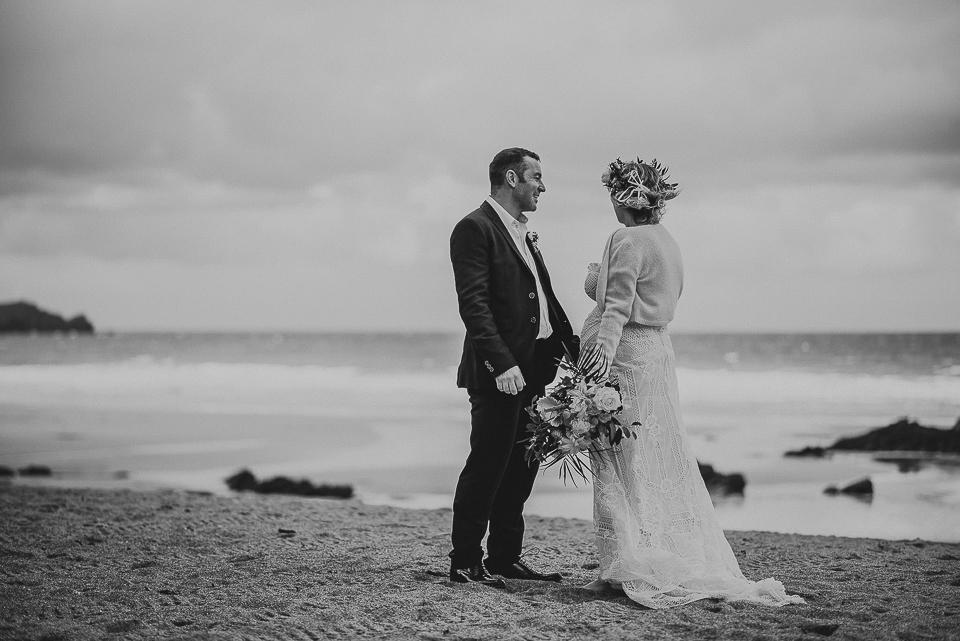 best-wedding-photographer-cornwall-2017-102.jpg