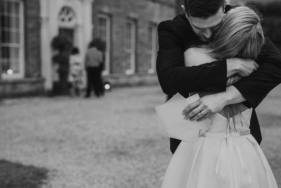 best-wedding-photographer-cornwall-2017-106.jpg
