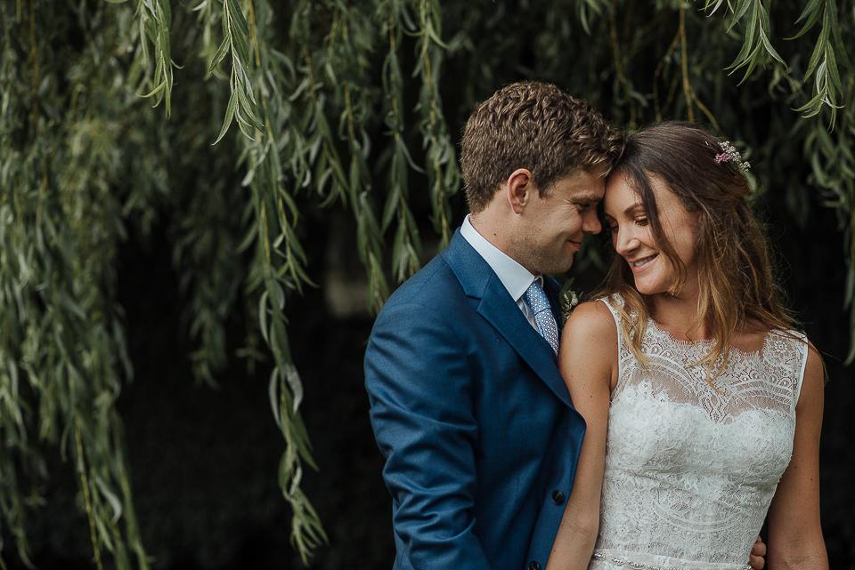 best-wedding-photographer-cornwall-2017-108.jpg