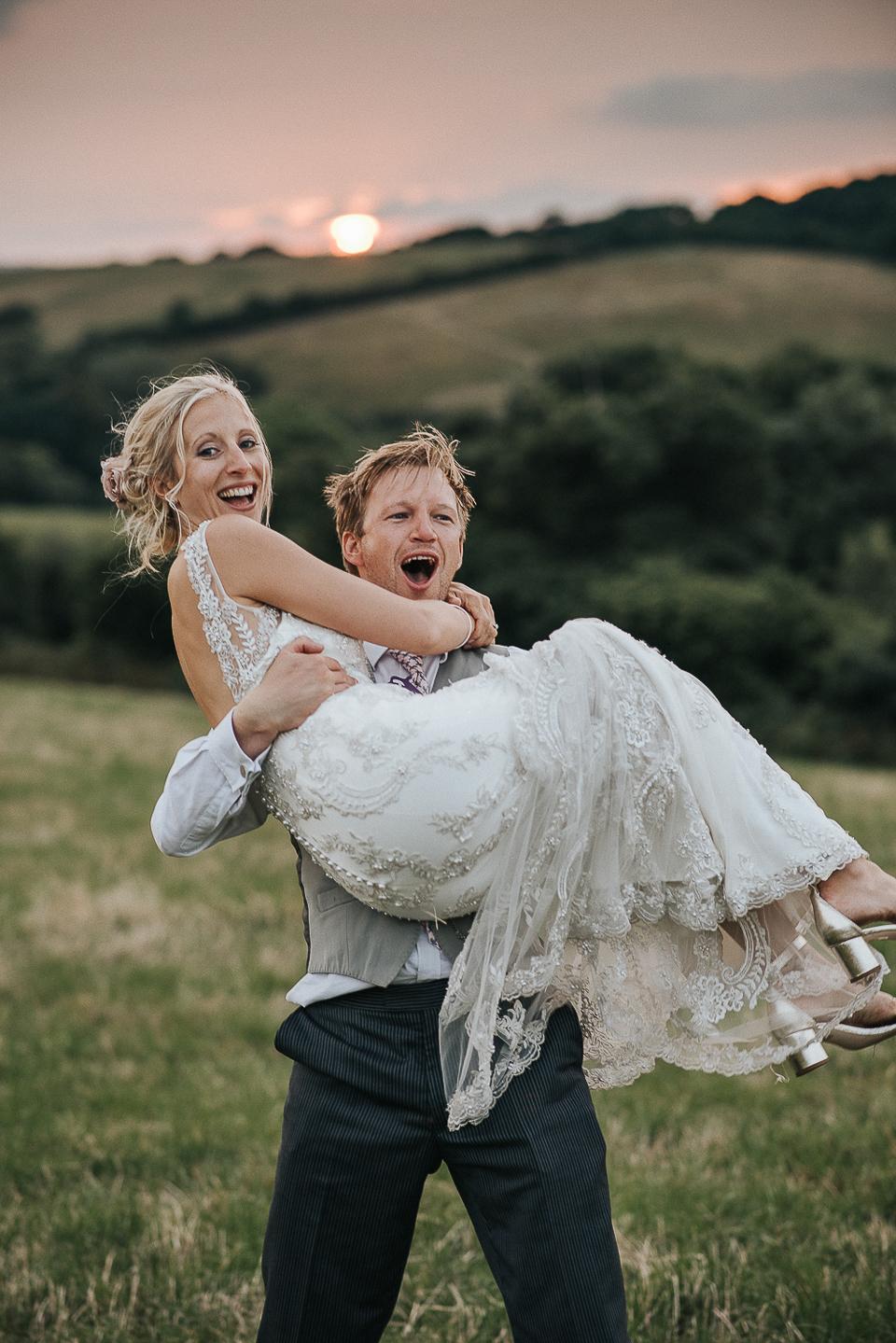 best-wedding-photographer-cornwall-2017-105.jpg