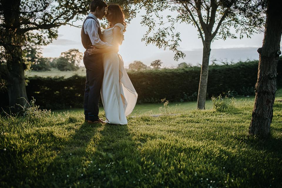 best-wedding-photographer-cornwall-2017-110.jpg