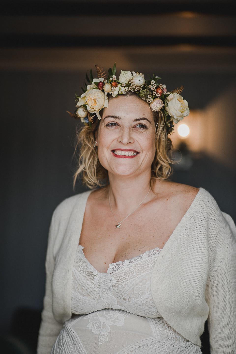 best-wedding-photographer-cornwall-2017-113.jpg