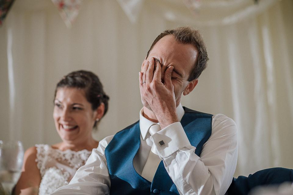 best-wedding-photographer-cornwall-2017-115.jpg