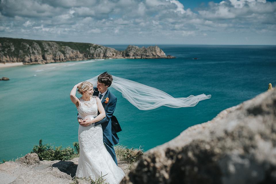 best-wedding-photographer-cornwall-2017-116.jpg