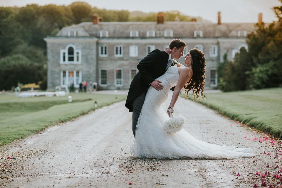 best-wedding-photographer-cornwall-2017-118.jpg