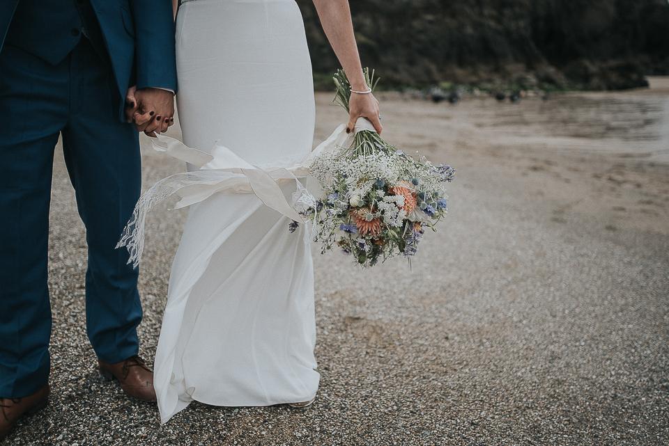 best-wedding-photographer-cornwall-2017-120.jpg