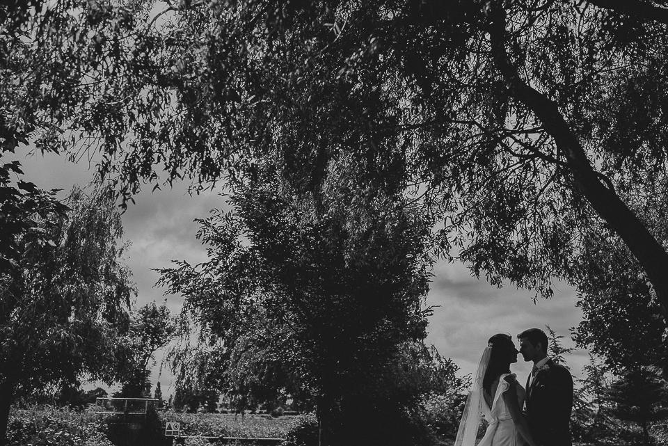best-wedding-photographer-cornwall-2017-122.jpg