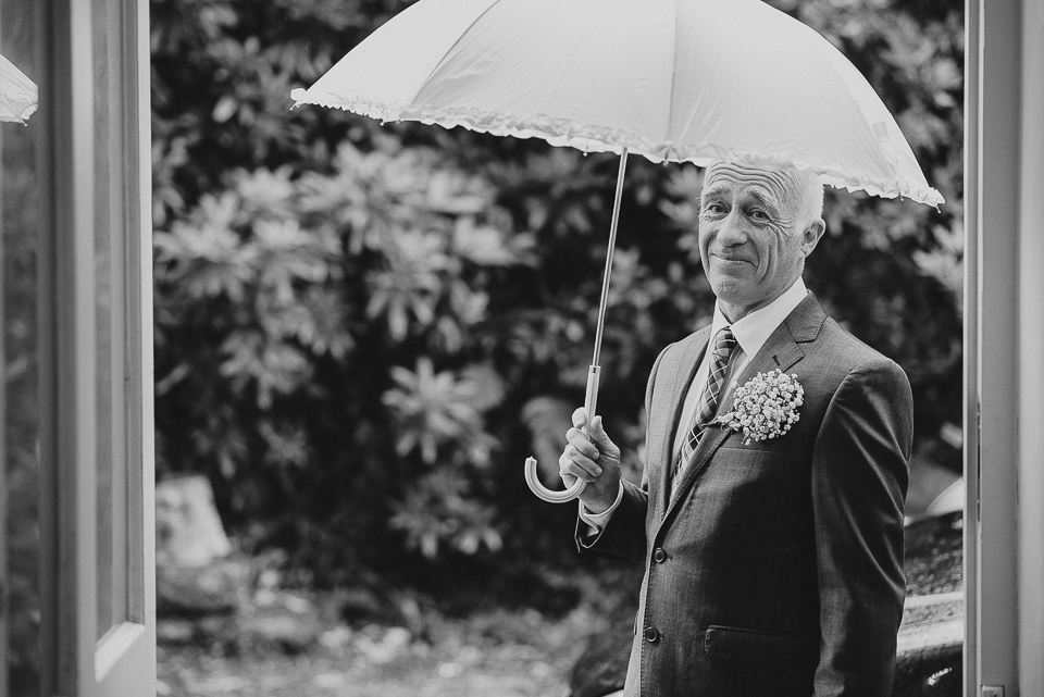 best-wedding-photographer-cornwall-2017-126.jpg