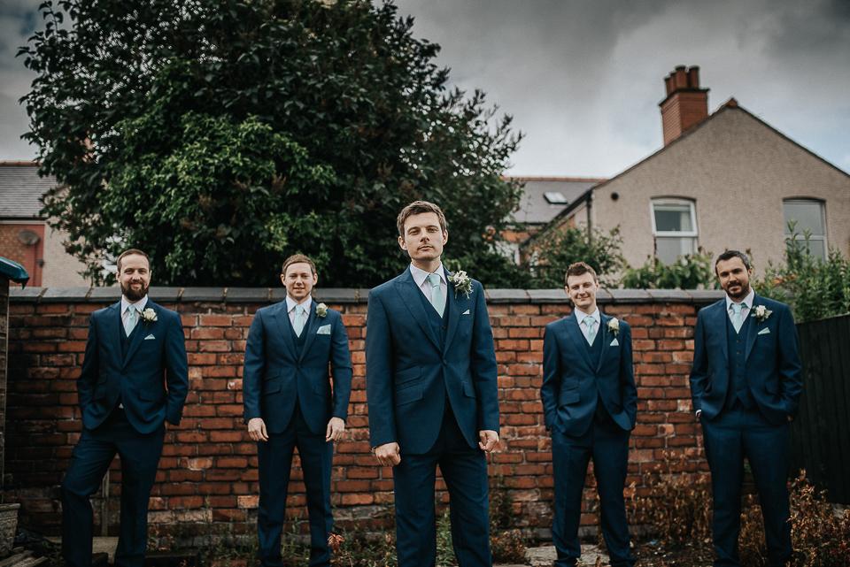 best-wedding-photographer-cornwall-2017-124.jpg
