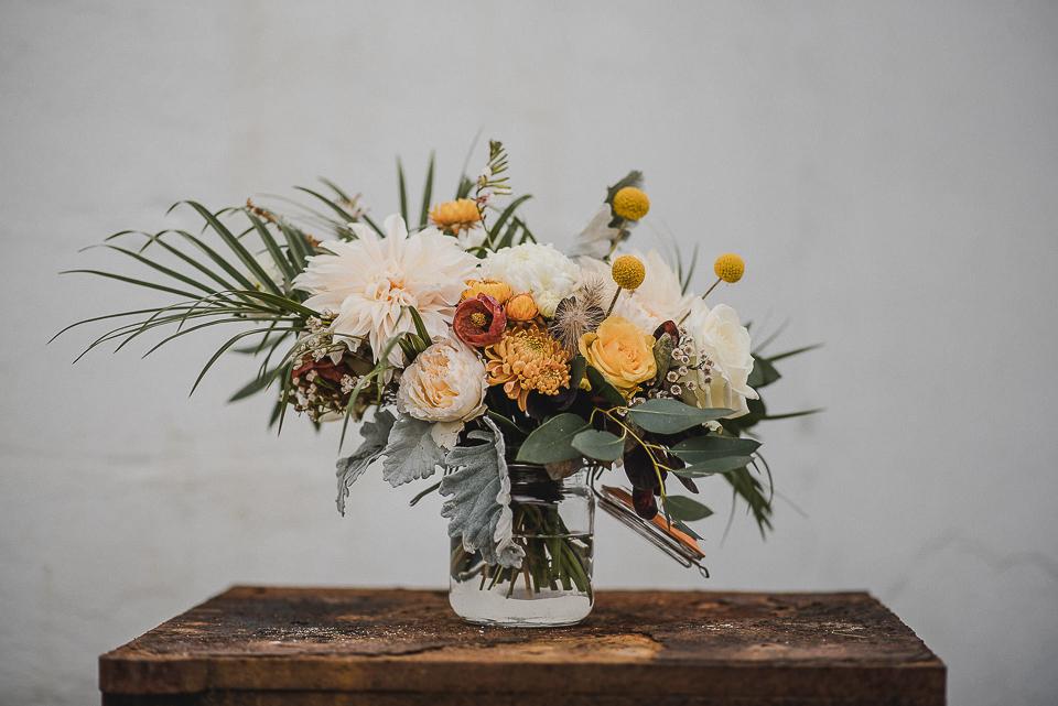 best-wedding-photographer-cornwall-2017-127.jpg