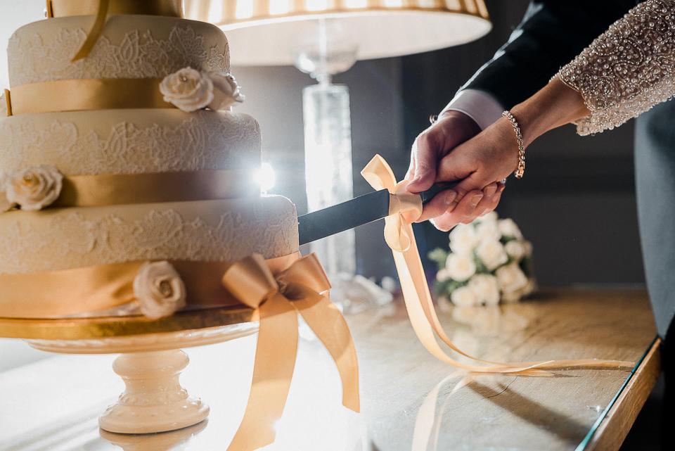 best-wedding-photographer-cornwall-2017-129.jpg