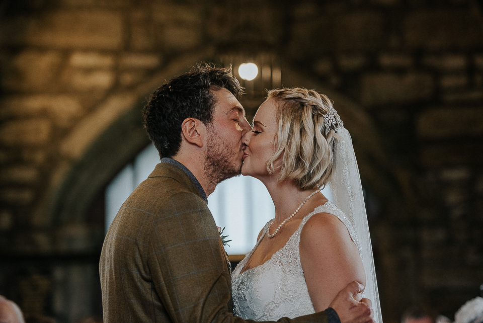 best-wedding-photographer-cornwall-2017-128.jpg