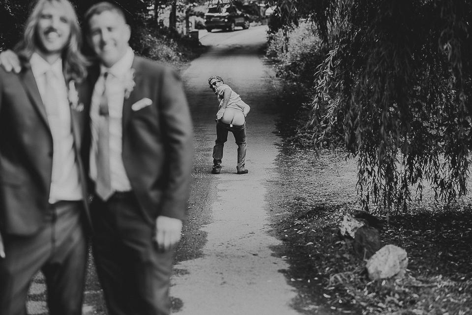 best-wedding-photographer-cornwall-2017-131.jpg