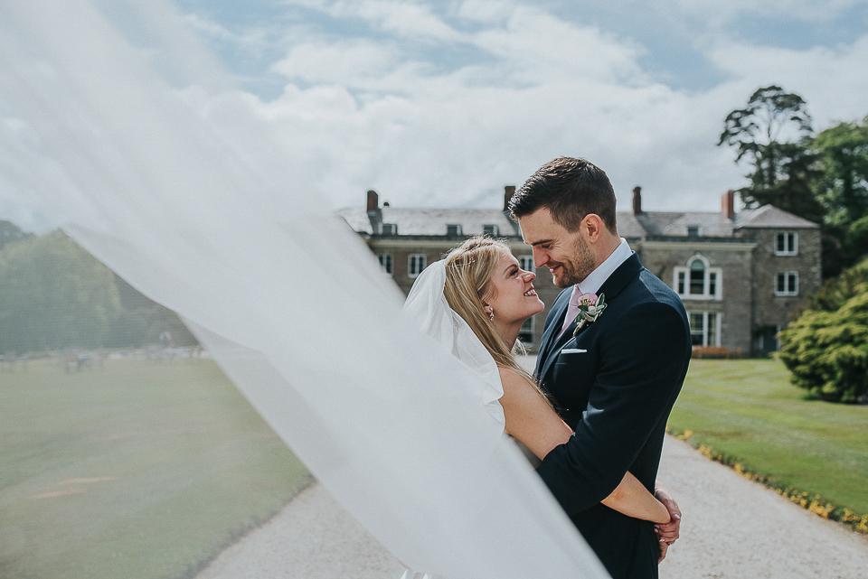 best-wedding-photographer-cornwall-2017-132.jpg