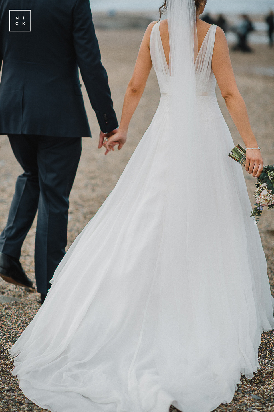 best-wedding-photographer-cornwall-2017-130.jpg