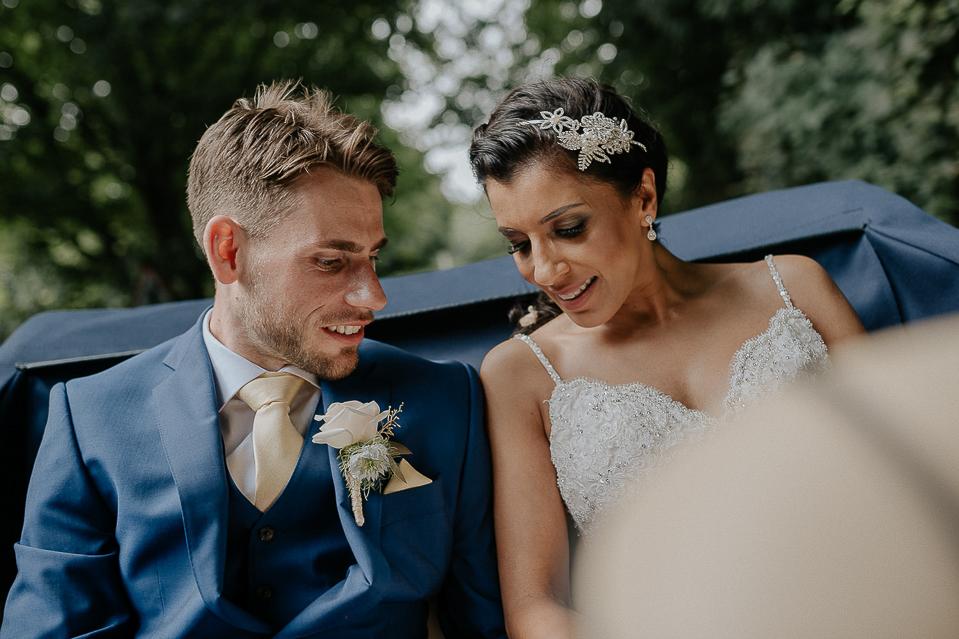 best-wedding-photographer-cornwall-2017-133.jpg