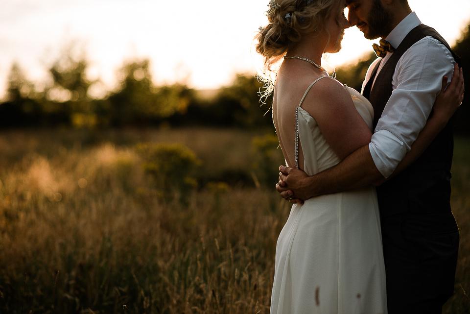 best-wedding-photographer-cornwall-2017-134.jpg