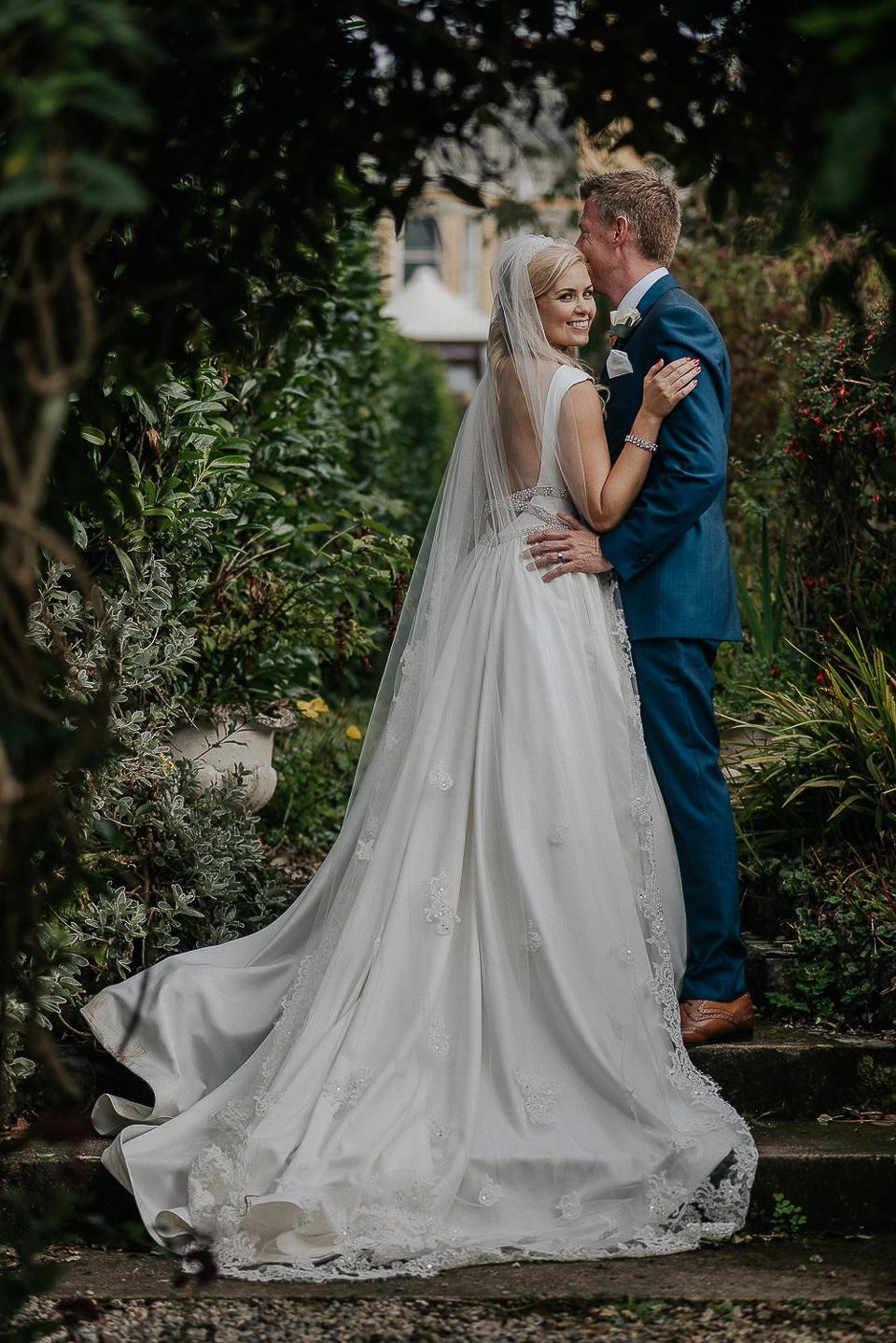 best-wedding-photographer-cornwall-2017-135.jpg