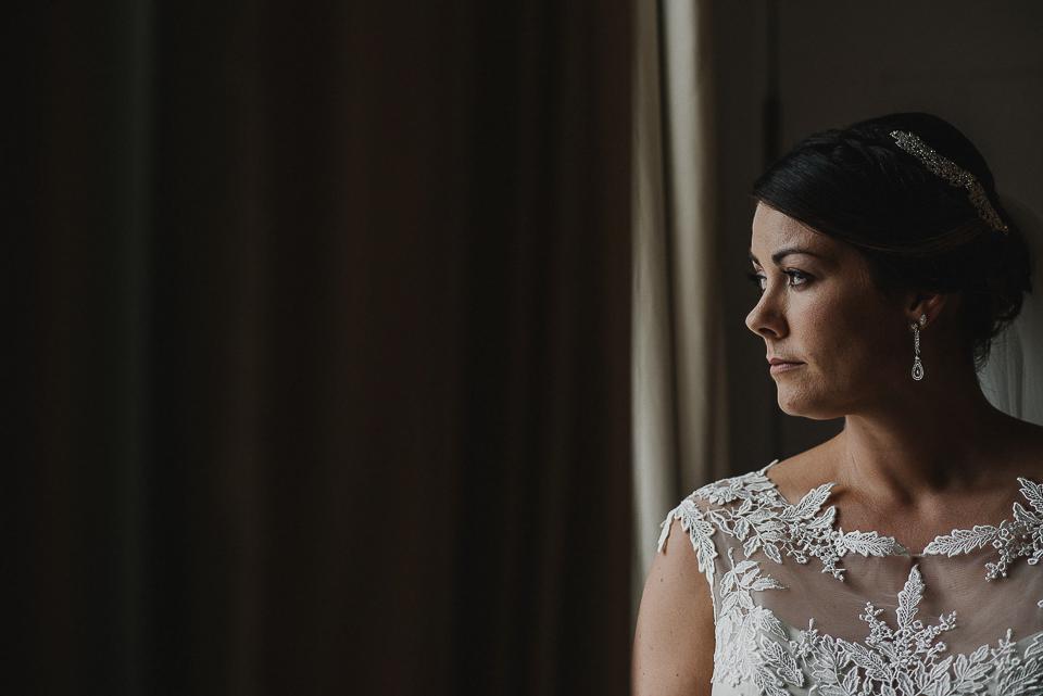 best-wedding-photographer-cornwall-2017-137.jpg