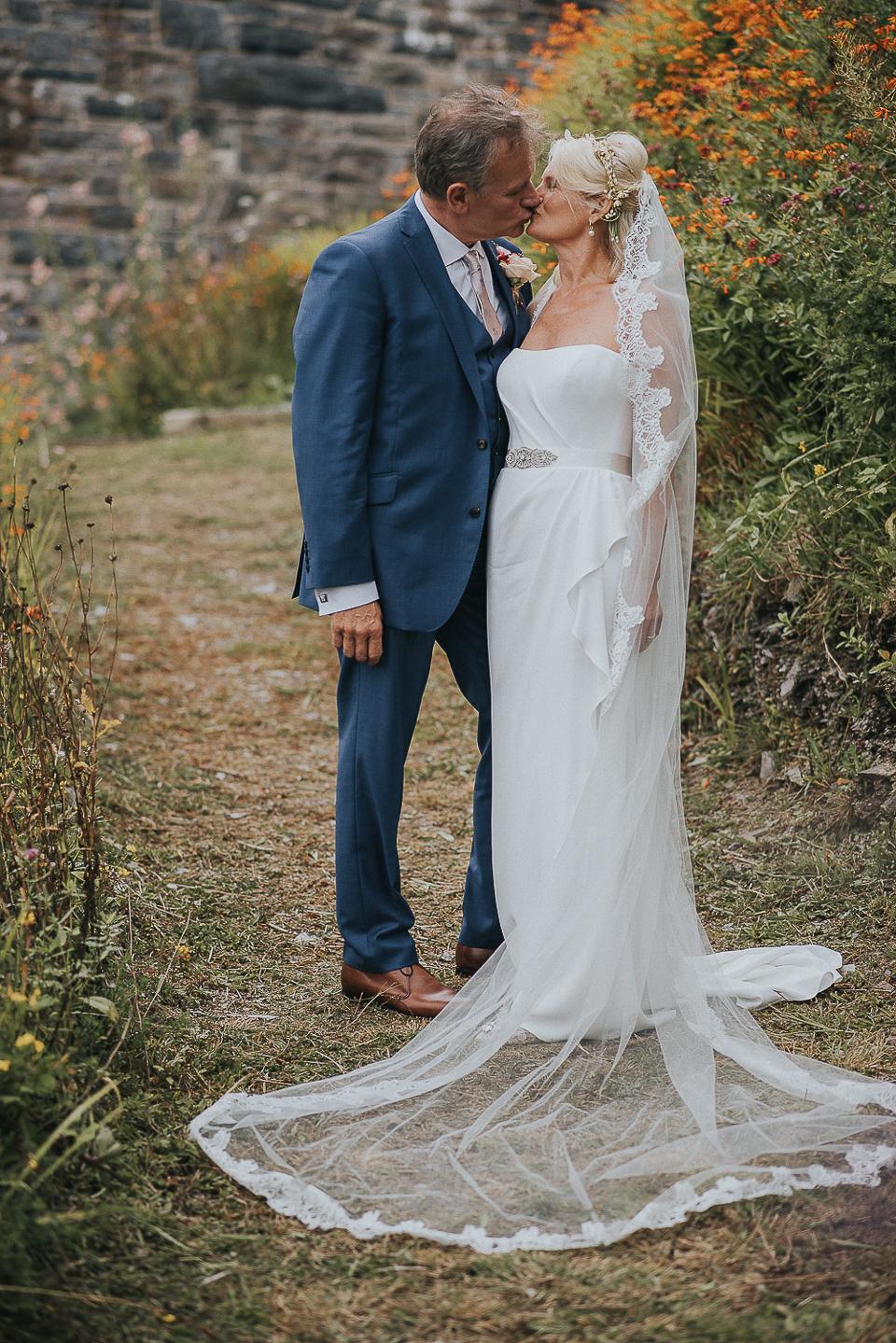 best-wedding-photographer-cornwall-2017-136.jpg