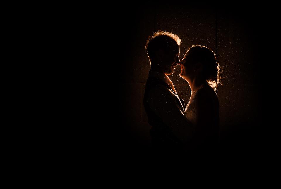 best-wedding-photographer-cornwall-2017-139.jpg