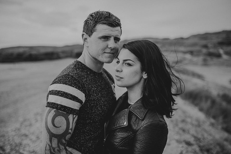 best-wedding-photographer-cornwall-2017-142.jpg