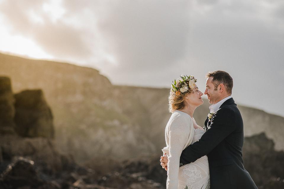 best-wedding-photographer-cornwall-2017-143.jpg