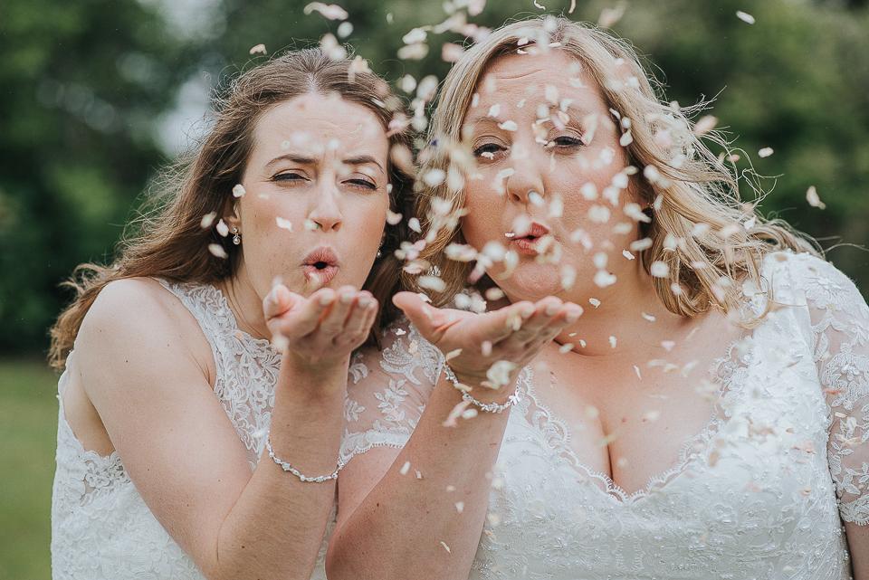 best-wedding-photographer-cornwall-2017-141.jpg