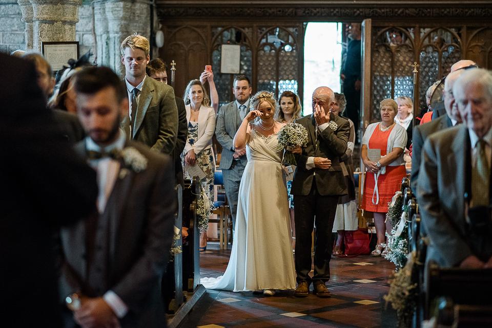 best-wedding-photographer-cornwall-2017-145.jpg