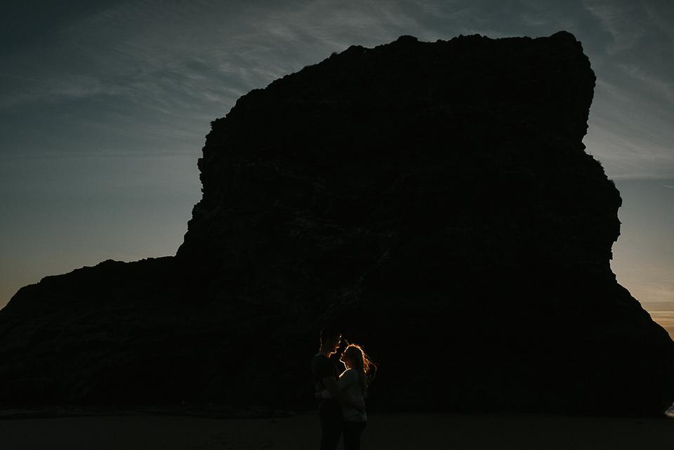 best-wedding-photographer-cornwall-2017-146.jpg
