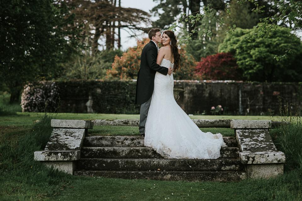 best-wedding-photographer-cornwall-2017-148.jpg
